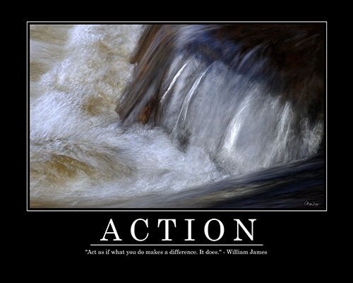 action-horizontal-psd-copy-jpg-reduced