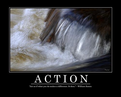 action-horizontal-psd-copy-jpg-reduced