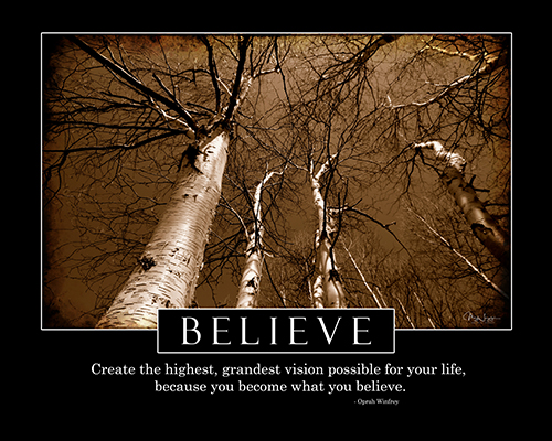believe-horizontal-psd-copy-jpg-reduced