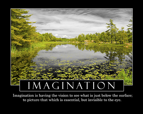 imagination-horizontal-jpg-reduced
