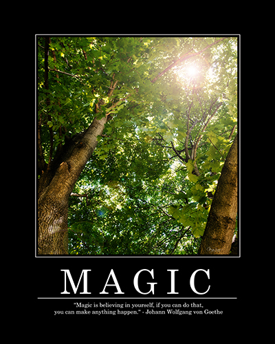 magic-vertical-psd-copy-jpg-reduced
