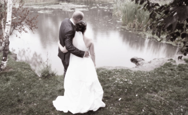 Marg Seregelyi wedding 5 resize