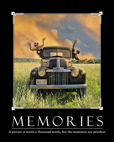 memories-vertical-psd-copy-jpg-reduced