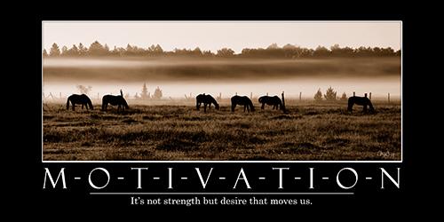 motivation-10x20-psd-copy-jpg-reduced
