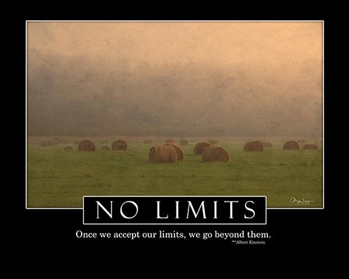 no-limits-horizontal-psd-copy-jpg-reduced