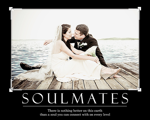soulmates-vertical-psd-copy-jpg-reduced