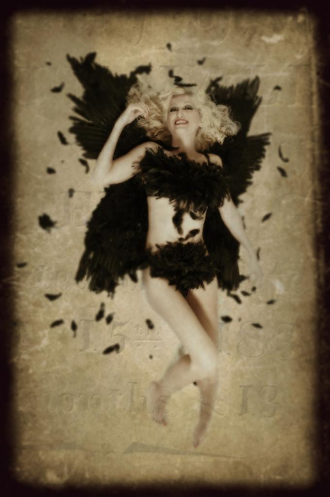 Angel Sessions 2