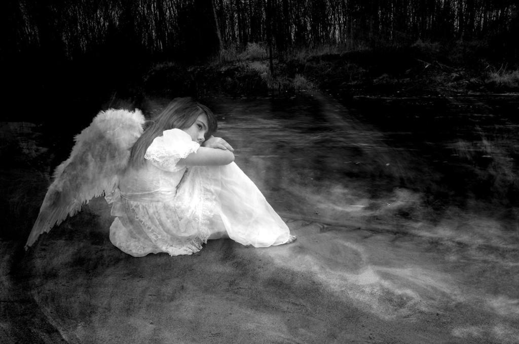 Angel Sessions 5