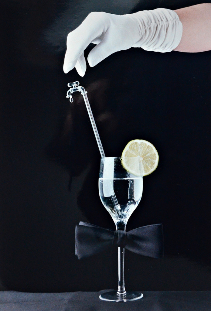 Drink web