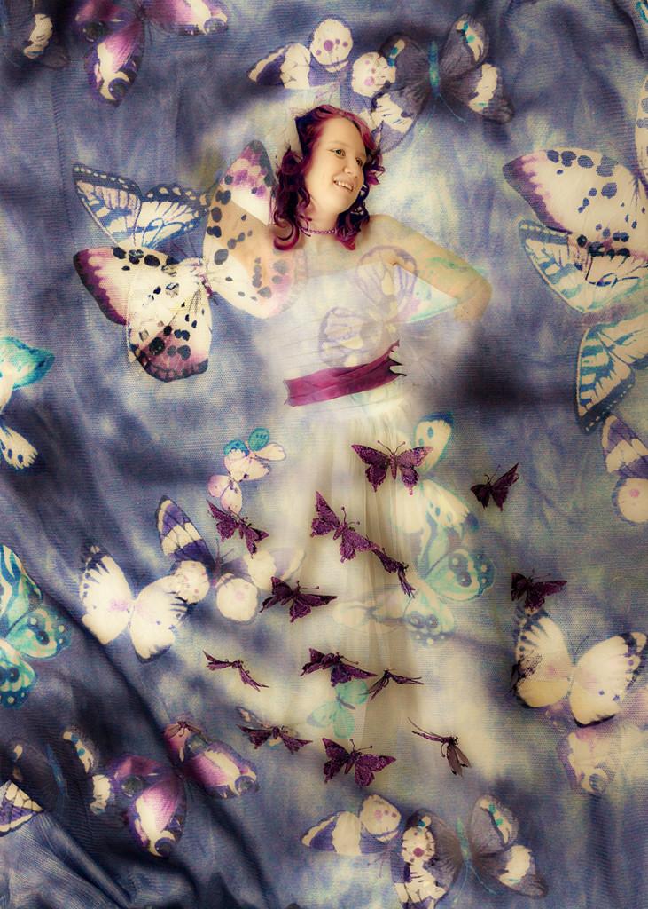 Emily Card 5x7 front.jpg blog