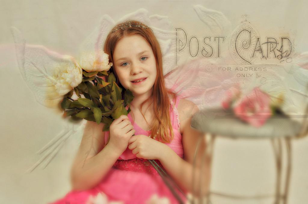 Emma 7-4 fixed.jpg web