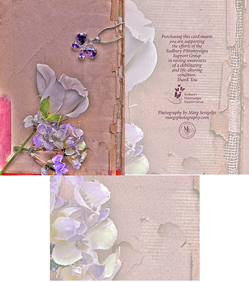Flower Book on one page.jpg blog
