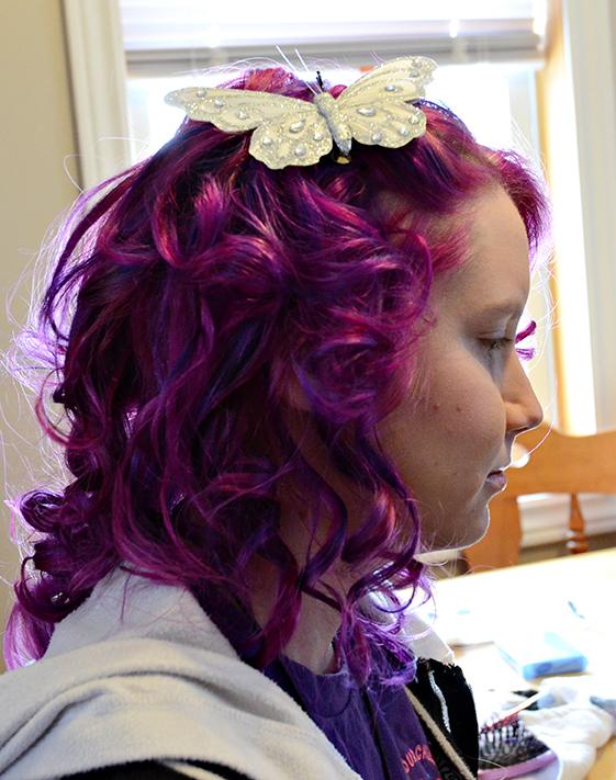 Hair 1.jpg web