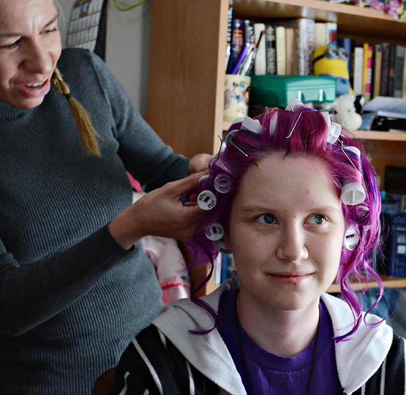 Hair 3.jpg web