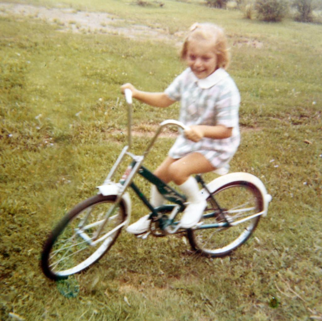 Bike_Mar