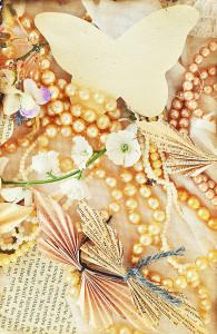 Paper Butterfly.jpg web