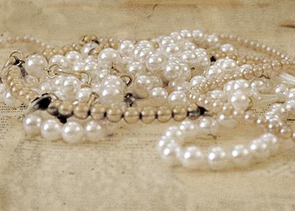 Pearls.jpg web