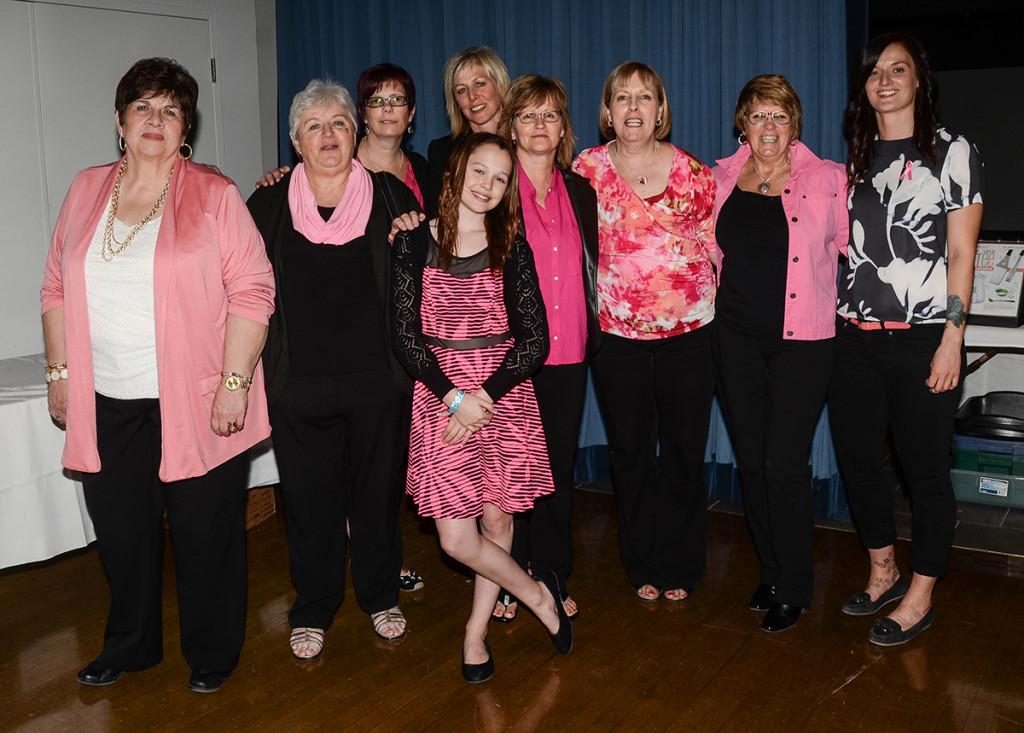 Angels In Pink (42 of 52).jpg web