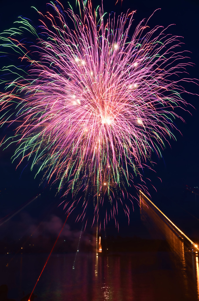 Fireworks 2.jpg web