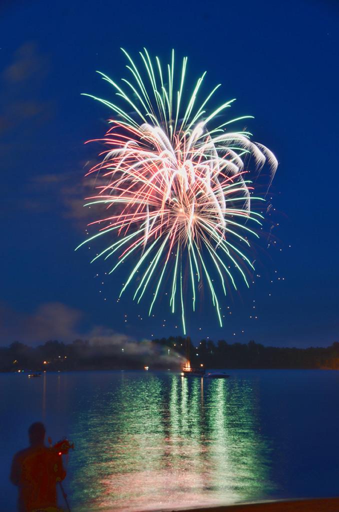 Fireworks 5.jpg web