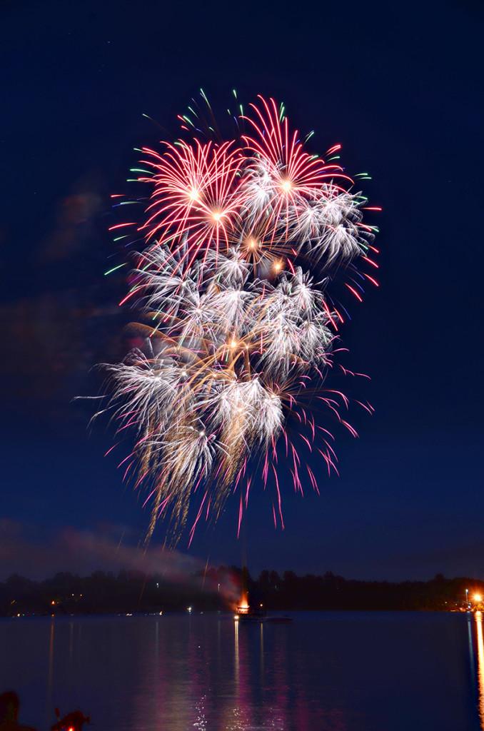Fireworks 8.jpg 2.jpg web