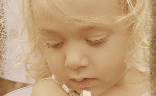 Marg Seregelyi children 1 resized