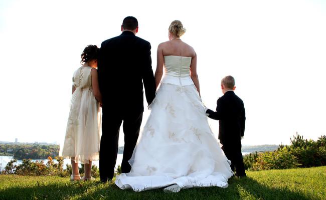 Marg Seregelyi wedding 11 resize