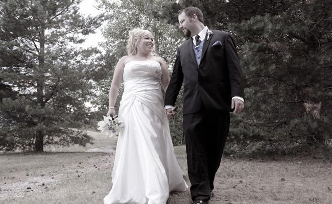 Marg Seregelyi wedding 14 resize