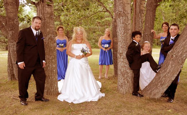 Marg Seregelyi wedding 15 resize