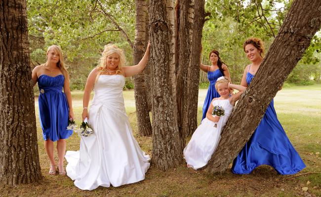 Marg Seregelyi wedding 16 resize