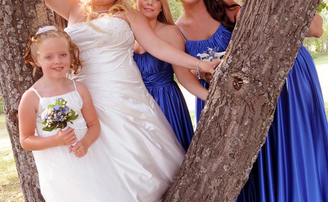 Marg Seregelyi wedding 17 resize