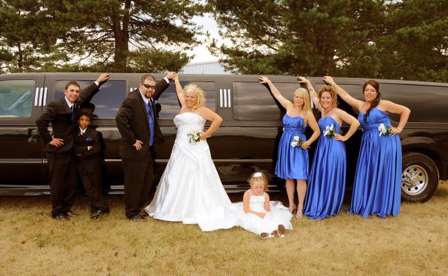 Marg Seregelyi wedding 18 resize