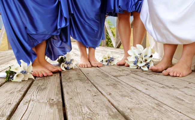 Marg Seregelyi wedding 19 resize