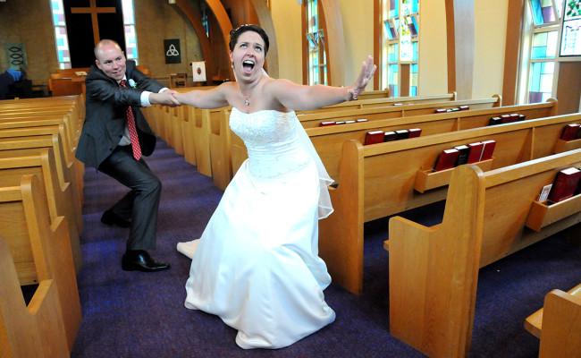 Marg Seregelyi wedding 2 resize