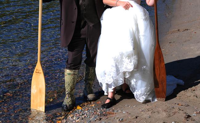 Marg Seregelyi wedding 21 resize