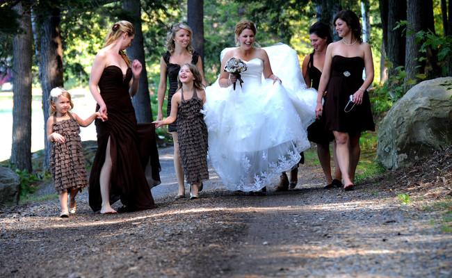 Marg Seregelyi wedding 22 resize