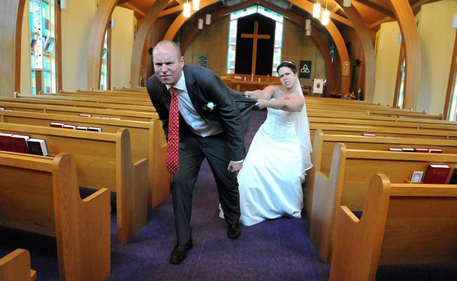 Marg Seregelyi wedding 3 resize