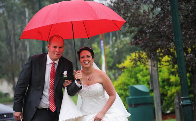 Marg Seregelyi wedding 7 resize